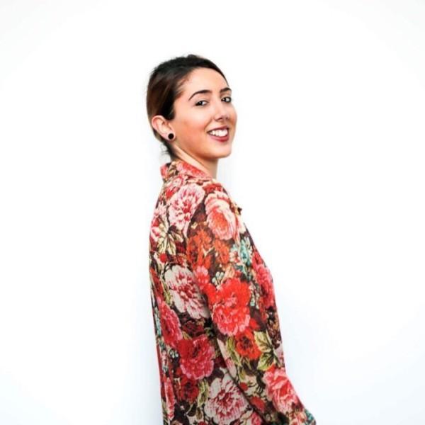 Keti Imerlishvili