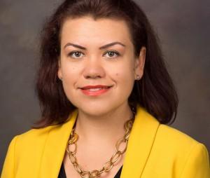 ელენა პოკალოვა
