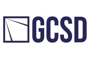 """საქართველოს უსაფრთხოების და განვითარების ცენტრის (GCSD) განცხადება საქართველოს მთავრობასა და """"გაზპრომს"""" შორის მიმდინარე მოლაპარაკებების შესახებ"""