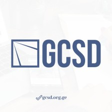 New Project - PCVE in Georgia – capacity building for CSOs and civil servants