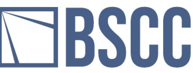 BSCC - Black Sea Cooperation Center