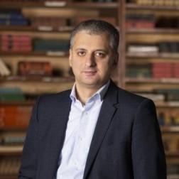 Levan Dolidze